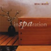 inSPAration - Various Artists